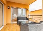 4 Bedroom Villa in Puerto de Santiago 27