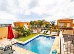 4 Bedroom Villa in Puerto de Santiago 3