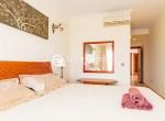 4 Bedroom Villa in Puerto de Santiago 33