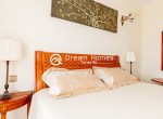 4 Bedroom Villa in Puerto de Santiago 34