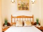 4 Bedroom Villa in Puerto de Santiago 36