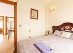 4 Bedroom Villa in Puerto de Santiago 38