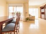 4 Bedroom Villa in Puerto de Santiago 43