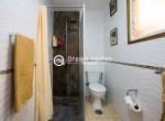 Beautful Apartment for rent in Puerto de Santiago Terrace (11)