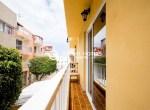 Beautful Apartment for rent in Puerto de Santiago Terrace (14)