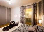 Beautful Apartment for rent in Puerto de Santiago Terrace (15)