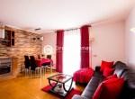 Beautful Apartment for rent in Puerto de Santiago Terrace (19)