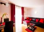 Beautful Apartment for rent in Puerto de Santiago Terrace (20)