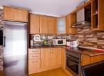 Beautful Apartment for rent in Puerto de Santiago Terrace (4)
