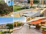 Cozy One Bedroom Apartment for Rent in Playa de la Arena Holiday Home (5)
