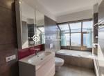 For Holiday Rent Two Bedroom Penthouse Duplex Apartment Swimming Pool Terrace Ocean View Puerto de Santiago Los Gigantes25