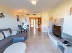 For Sale Two Bedroom Apartment Terrace Swimming Pool Ocean View Parking Puerto de Santiago13