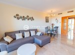 For Sale Two Bedroom Apartment Terrace Swimming Pool Ocean View Parking Puerto de Santiago14