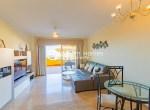 For Sale Two Bedroom Apartment Terrace Swimming Pool Ocean View Parking Puerto de Santiago15