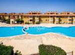 For Sale Two Bedroom Apartment Terrace Swimming Pool Ocean View Parking Puerto de Santiago27