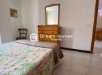Good Value Apartment in Puerto de Santiago (10)