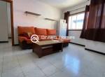 Good Value Apartment in Puerto de Santiago (11)