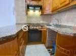 Good Value Apartment in Puerto de Santiago (2)