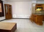 Good Value Apartment in Puerto de Santiago (4)