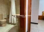 Good Value Apartment in Puerto de Santiago (6)