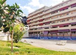 Lovely Apartment for rent in Puerto de Santiago Swimming Pool Terrace (15)