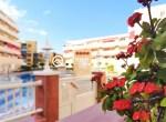 Lovely Apartment for rent in Puerto de Santiago Swimming Pool Terrace (21)