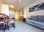 Lovely Apartment for rent in Puerto de Santiago Swimming Pool Terrace (5)