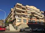 Newly Renovated Apartment in Puerto de Santiago Swimming Pool (5)
