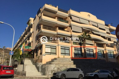 Newly Renovated Apartment in Puerto de Santiago Views Real Estate Dream Homes Tenerife