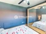 One Bedroom Apartment in Santiago del Teide Oceanview Mountainview Terrace (12)