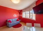 One Bedroom Apartment in Santiago del Teide Oceanview Mountainview Terrace (24)