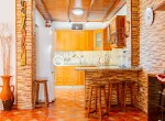 Two Bedroom Alcala For Rent 1