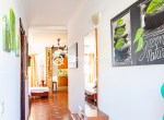 Two Bedroom Alcala For Rent 10