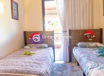 Two Bedrooms Balcon Gigantes For Rent 11