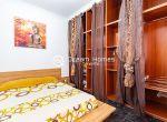 3 Bedroom Apartment in Alcala Oceanview Terrace (15)
