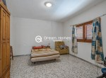 Family home in Cabo Blanco Mountain View Terrace (14)