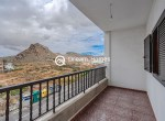 Family home in Cabo Blanco Mountain View Terrace (3)