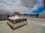 Family home in Cabo Blanco Mountain View Terrace (44)