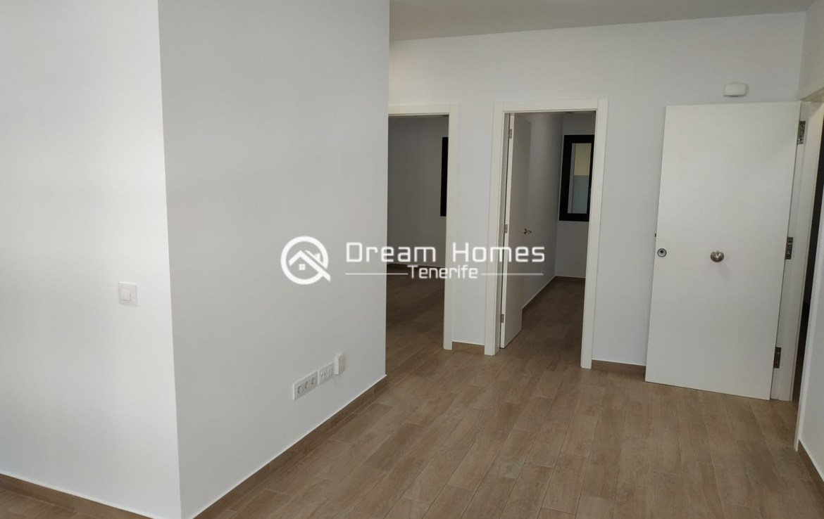 3 Bedroom Apartment Converted to Two Apartments Living Room Real Estate Dream Homes Tenerife