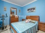 3 Bedroom Family Home in Adeje Terrace14