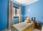3 Bedroom Family Home in Adeje Terrace17