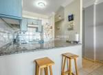 3 Bedroom Family Home in Adeje Terrace27