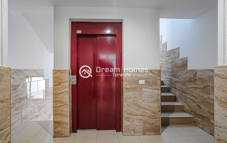 3 Bedroom Family Home in Adeje Lift Real Estate Dream Homes Tenerife