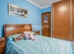 3 Bedroom Family Home in Adeje Terrace33
