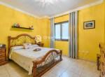 3 Bedroom Family Home in Adeje Terrace4
