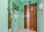 3 Bedroom Family Home in Adeje Terrace41