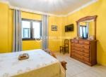 3 Bedroom Family Home in Adeje Terrace5