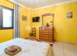 3 Bedroom Family Home in Adeje Terrace9