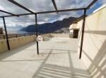 Four Bedroom Penthouse in Puerto de Santiago Oceanview Terrace (11)