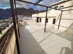 Four Bedroom Penthouse in Puerto de Santiago Oceanview Terrace (13)